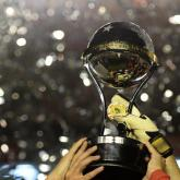 Copa Sudamericana. Foto cortesía de www.estadio.ec