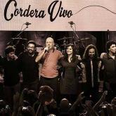 Gustavo Cordera (ex Bersuit Vergarabat) lanza nuevo disco