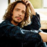 Chris Cornell, In Memoriam