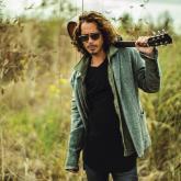 """Chris Cornell también ha hecho parte de la música de cintas como """"Misión Imposible 2"""" y """"Avengers""""."""