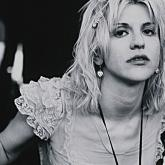 ¿Courtney Love tuvo la culpa?