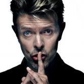 La banda británica también habló del legado de David Bowie