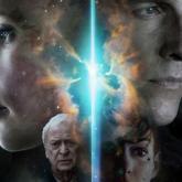 'Interstellar': lo nuevo de Christopher Nolan