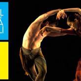 Primera Bienal Internacional de Danza en Cali