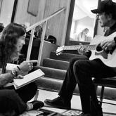 Black Sabbath: 46 años de historia retumbarán en Bogotá