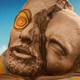 "Atoms For Peace estrena el vídeo de ""Before Your Very Eyes"""