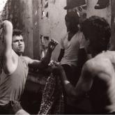 Cinta colombiana entre las mejores del punk según guitarrista de Sonic Youth