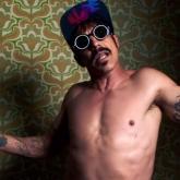 """Red Hot Chili Peppers estrena video de """"Dark Necessities"""""""