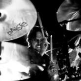 Una clase con Dave Lombardo en Bogotá