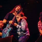 10 canciones que tal vez no  habían escuchado de Dave Grohl