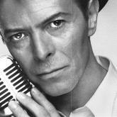 """David Bowie le escribió """"Kook"""" a su hijo Duncan cuando nació. La canción está incluida en el álbum """"Hunky Dory""""."""