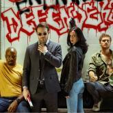 The Defenders, lo nuevo de Marvel