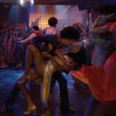 Imagen tomada de www.rewisor.com
