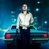 'Drive' tiene nueva banda sonora