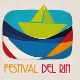 Primer Festival del Rin en Bogotá