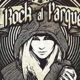 Estamos con toda en Rock Al Parque 2013