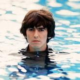Documental de Scorsese sobre George Harrison