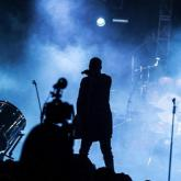 Estados Alterados anuncia nuevo álbum