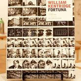 El libro de la exposición de William Kentridge