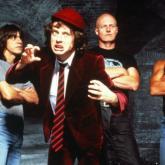 Algunos rumores sobre AC/DC