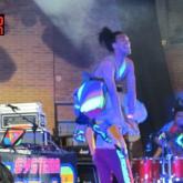 Concierto Radiónica 2011: El Documental (cuarta parte)
