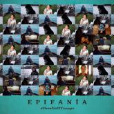 'Epifanía', la primera película colombo-sueca