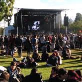 Rock Al Parque 2014: este es el cartel colombiano
