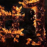 Black Sabbath es número 1 en Billboard