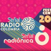 Salvando el mundo desde el Festival Centro 2015