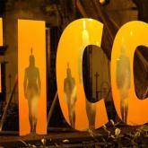 Fotos: Cortesía FICCI
