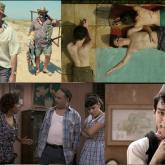 10 películas latinoamericanas para ver en 2015