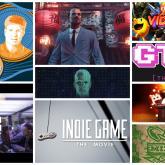 10 documentales sobre videojuegos para abrir mentes hacia otros campos de la tecnología, el entretenimiento y la educación
