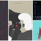 Nueva música en Medellín: 4 discos publicados en 2015