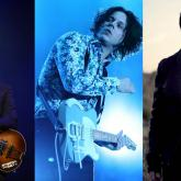 Paul McCartney, Jack White, Trent Reznor entre otros 160 artistas se unen contra YouTube
