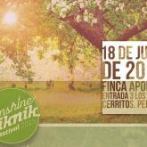 El Sunshine Piknik Festival llega a su tercera edición