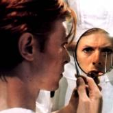 """The Man Who Fell To Earth"" volverá a la pantalla grande"