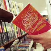 Aprenda hablar Caleño con el diccionario Caleño sin Barreras