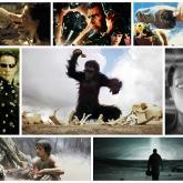 Ciencia ficción: 10 películas