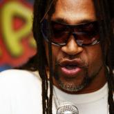 Kool DJ Herc, considerado como el padre del Hip Hop