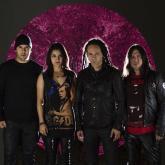 La Pestilencia estará en el Concierto Radiónica 2017 el próximo 2 de septiembre.