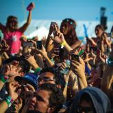 Sigan lo mejor de Coachella 2016