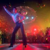 El Disco, más que una fiebre de sábado en la noche