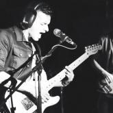 'Atlético Nasa', la nueva canción de El Otro Grupo