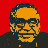 Santiago Wills, nominado al Premio Gabriel García Márquez