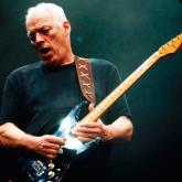 """David Gilmour versiona a The Beatles con """"Here, There and Everywhere"""""""
