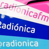 Lo más 10 de Radiónica (Entrega XXV)