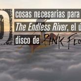Phil Manzanera: una vida conectada a Pink Floyd
