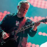 Escuchen en exclusiva para Colombia el nuevo álbum de New Order