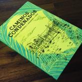 """""""CAMINOS CONDENADOS"""", UNA NUEVA HAZAÑA DE COHETE COMICS"""