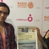 Periódico 15, periodismo universitario desde Bucaramanga